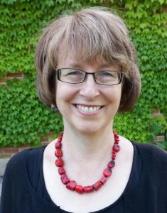 Denise Mayotte